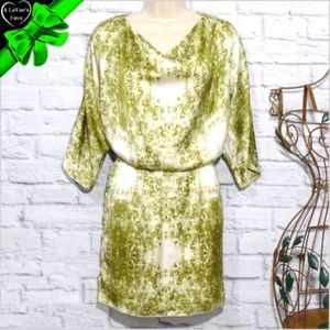 Max Studio Dolman Sleeve Dress #a8go21t7a1ks